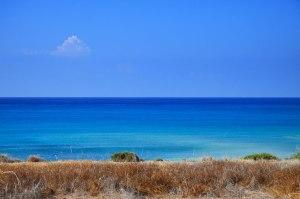 turquoise-sea-11283858550dG54