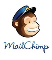 mailchimp2