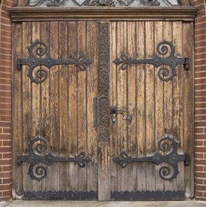 medieval_door_texture_01_by_goodtextures (1)